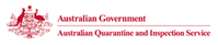 Australian Quarantine and Inspection Service