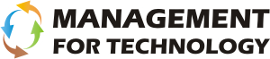 Management for Technology logo